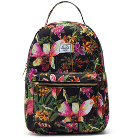 Herschel Nova Small Backpack 14l jungle hoffman